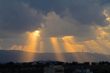 sunsetcloudsblog-26