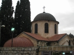 Melkite Catholic Church