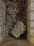 old column part