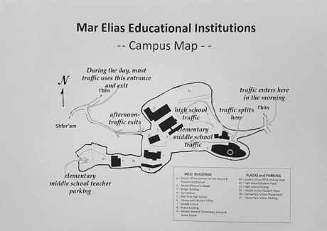 MEEI Campus Map -- FINALtext.jpg
