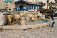 Amal_village_Yafa-18