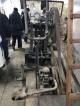 Disel Engine