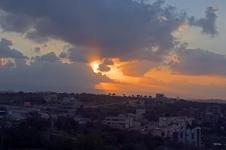 sunset 2_18-18