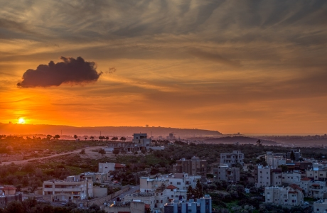 sunset02_14-2