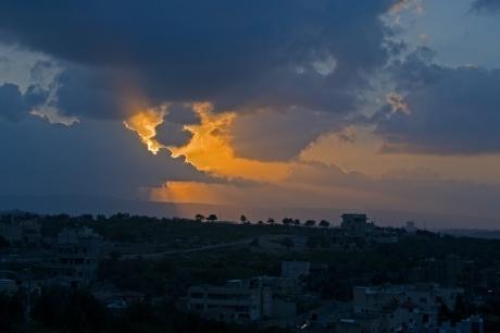 sunset2_18_18-2