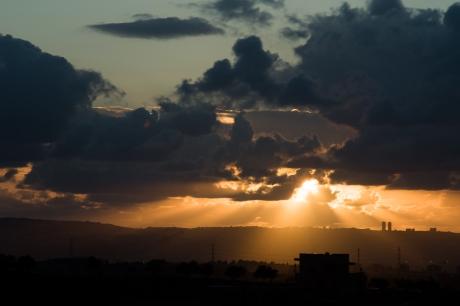 sunset3_10_18-2