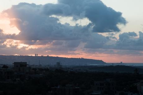 sunset3_10_18-3