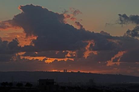 sunset3_10_18-4
