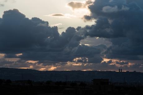 sunset3_10_18